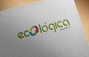 ecologicapapeis