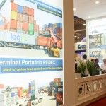 Intermodal 2015 - Flash T&D 4