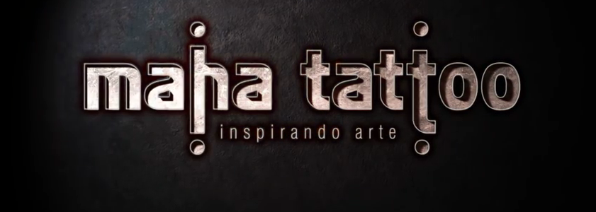 novo-site-maha-tattoo