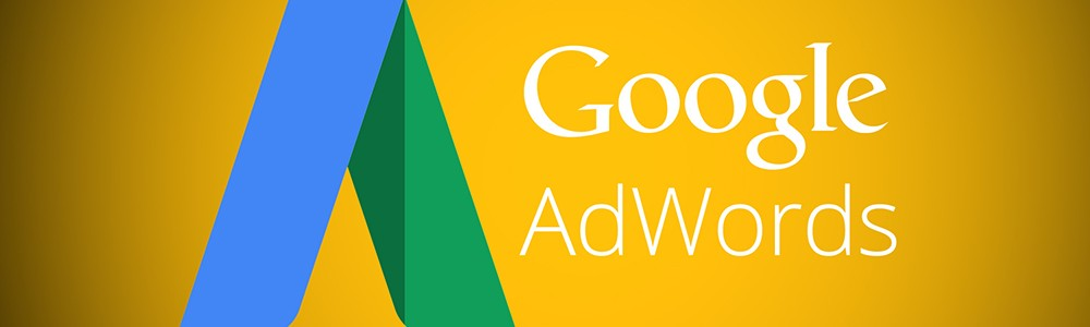 Google Ads e SEO Marketing